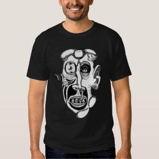 Ribo T-shirt