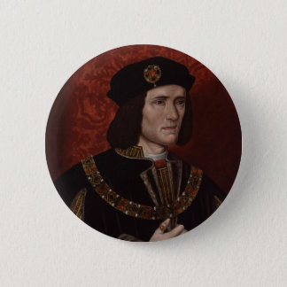 Richard III de l'Angleterre Badges