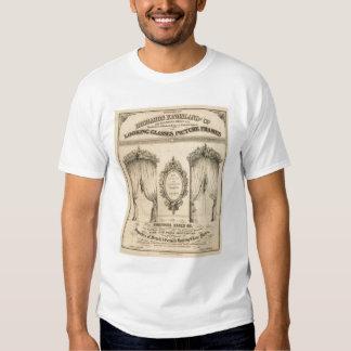 Richards Kingsland et Company T-shirt