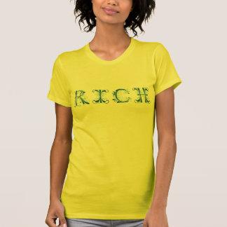 Riche T-shirts