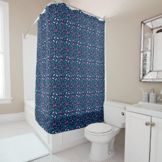 cadeaux motif ethnique. Black Bedroom Furniture Sets. Home Design Ideas