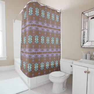 Rideaux De Douche salle de bain