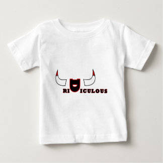 Ridicule T-shirts