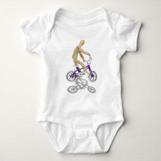 RidingSportBike081510 Body