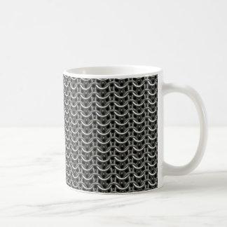 Ringmail Mug