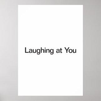 Rires de vous