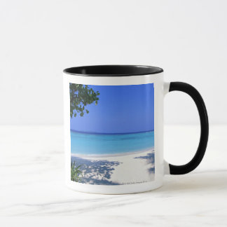 Rivage 13 mug