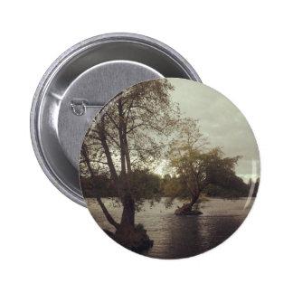Rivière en Eugene OU Badge