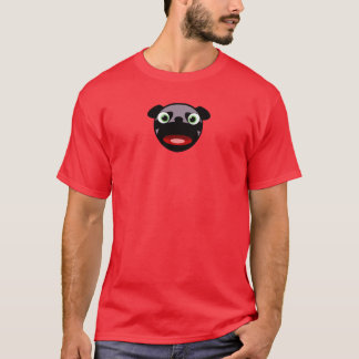 Rivit ! t-shirt