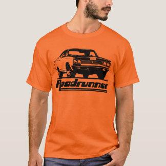 Roadrunner de Plymouth T-shirt