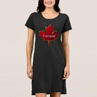 Robe de jour   du Canada
