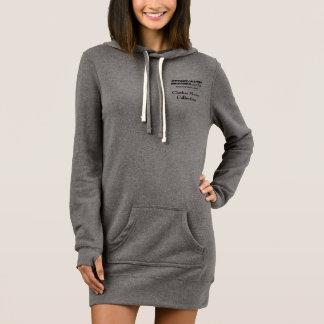 Robe Robe-pull à capuche SWR Limited Edition