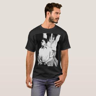 Robert E Howard et T-shirt 2 de Conan