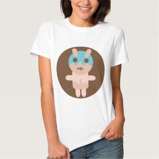 robot2 t-shirts