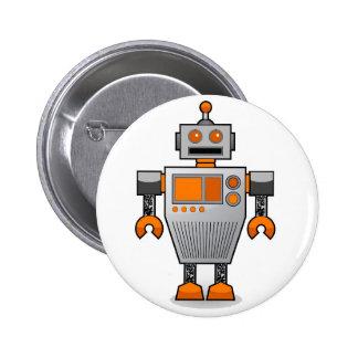robottattoobro copy jpg pin's