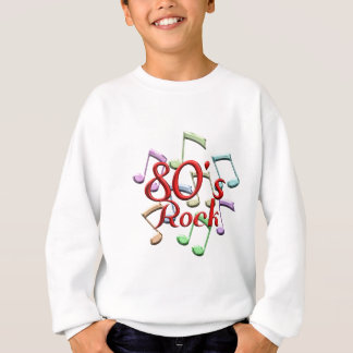 roche 80s sweatshirt