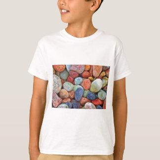 roche de fraggle ! t-shirts