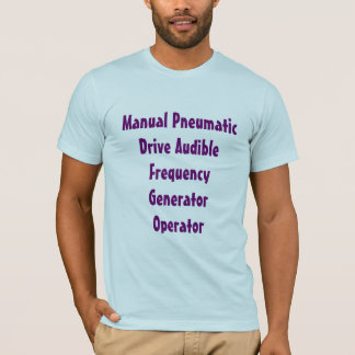 Roche de joueurs de trombone ! t-shirt