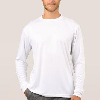 Roche montant Microfiber Longsleeve T-shirt