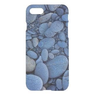 Roches de rivière coque iPhone 7