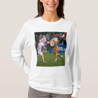 ROCHESTER, NY - 24 JUIN :  Grant Catalino #1 T-shirt