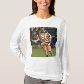 ROCHESTER, NY - 24 JUIN :  Martin Cahill #21 T-shirt