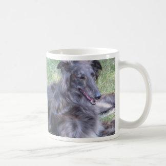 Rocheux Mug