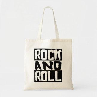 Rock Sac