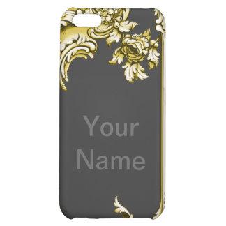 Rococos 2 étui iPhone 5C