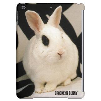 Roebling le lapin de Brooklyn