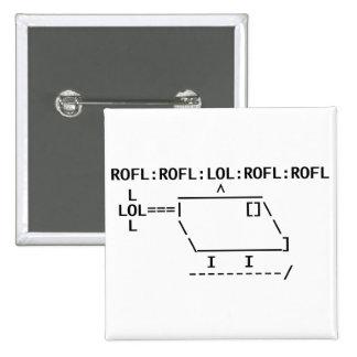ROFLcopter Pin's