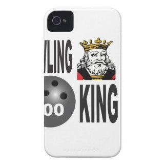 roi 300 de roulement coque iPhone 4 Case-Mate