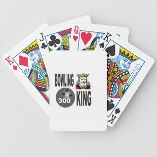roi 300 de roulement jeu de cartes