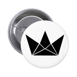 Roi Badges