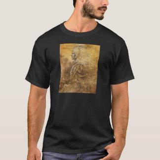 Roi d'Elf T-shirt