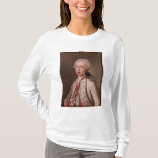 Romain saint de Leopold II T-shirt
