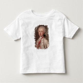 Romain saint de Leopold II T-shirt Pour Les Tous Petits