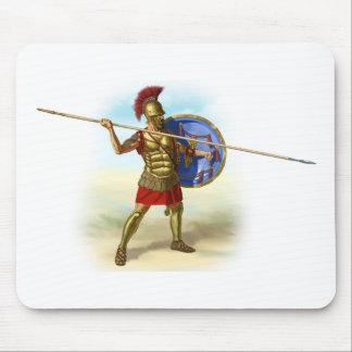Romains Tapis De Souris