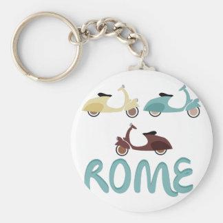 Rome Porte-clés