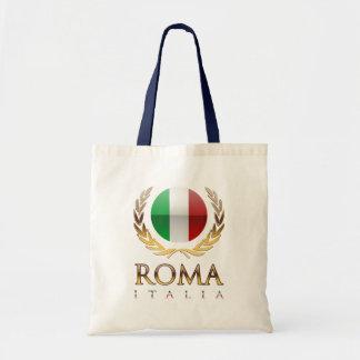Rome Sac Fourre-tout