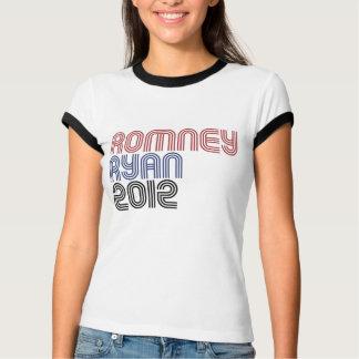ROMNEY RYAN VP DISCO.png T-shirt