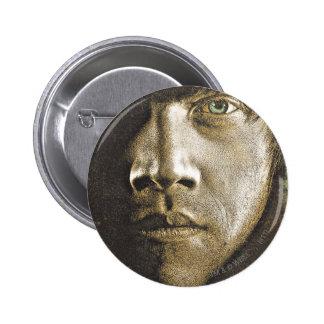 Ron Weasley 1 Badge