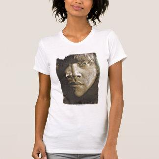 Ron Weasley 1 T-shirt