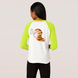 Ronchonné T-shirt