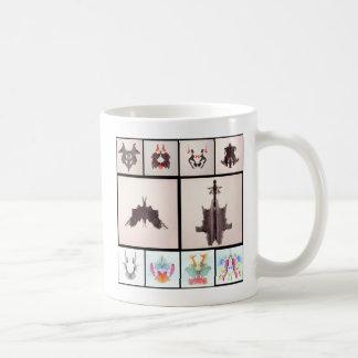 Ror tout le Coll un Mug