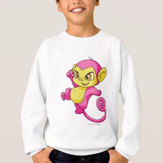 Rose de Mynci Sweatshirt