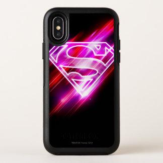 Rose de Supergirl
