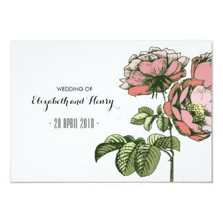 Roses de floraison épousant des cartes des