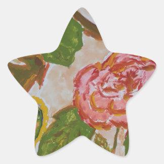 Roses de paradis.jpg sticker étoile