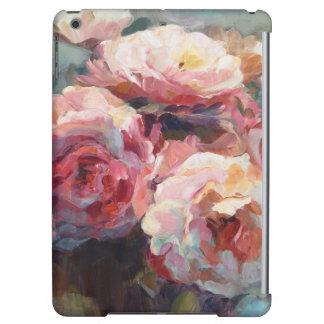 Roses de rose sauvage
